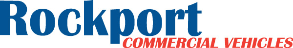 Rockport Commercial Vehicles logo